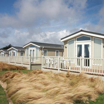 CC3 Seabreeze Lodge