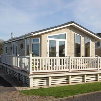 CC23 Seaway Lodge
