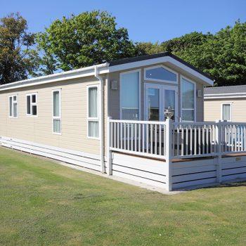 CC18 Seamist Lodge