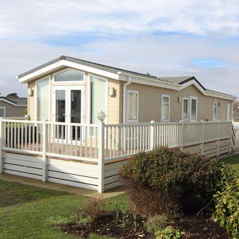 CC14 Seascape Lodge