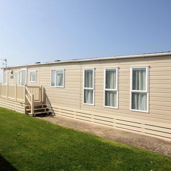 IV35 Beaumont Lodge