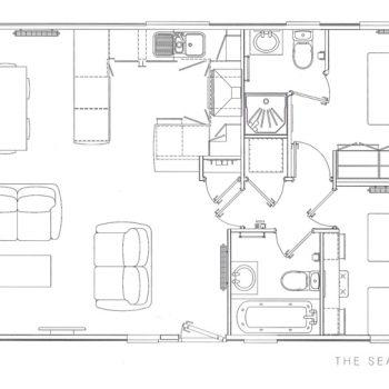 CC25 Seaway Lodge