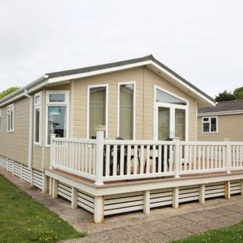 CC24 Seaway Lodge